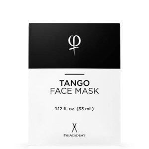 TANGO FACE MASK 1 X 5PCS